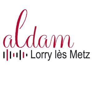 Adhésion ALDAM <br>obligatoire pour chaque élève