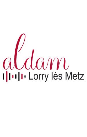 ALDAM