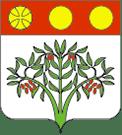 Lorry-lès-Metz